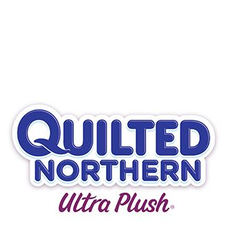 Toilet Paper By Brand Up Charmin Quilted Northern