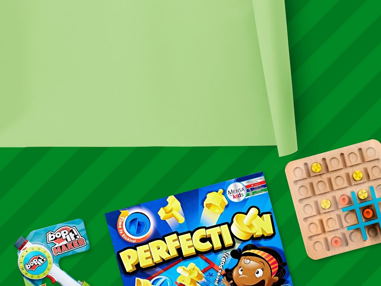 games u0026 puzzles target