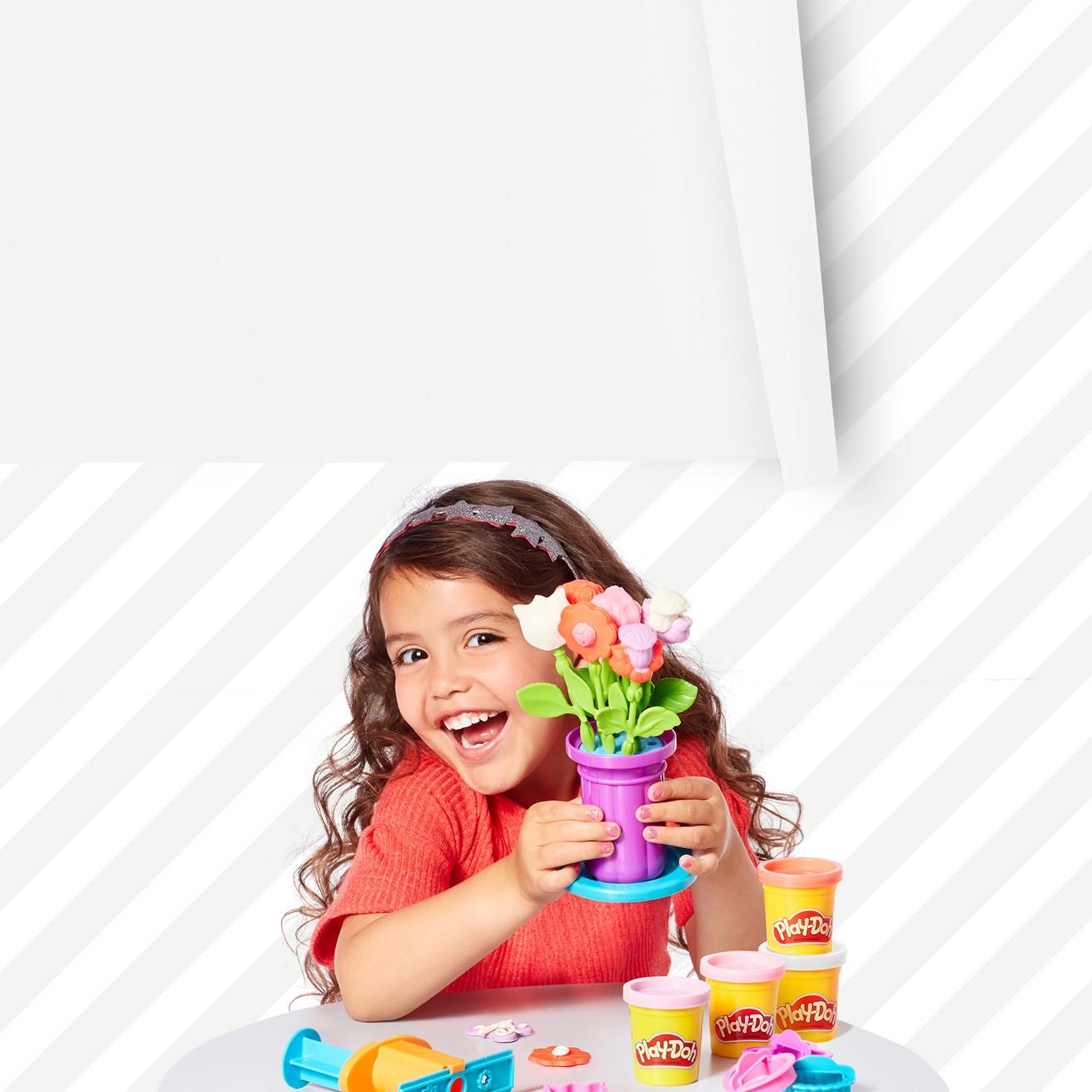 kids u0027 arts u0026 crafts toys target