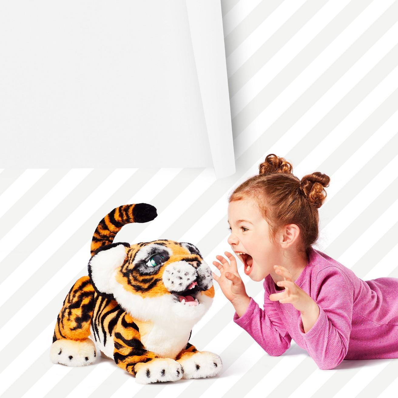 stuffed animals u0026 plush toys target