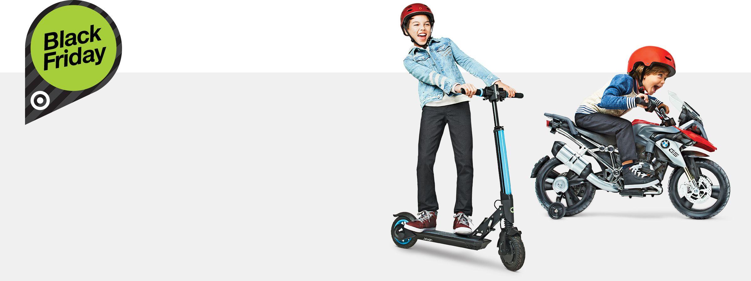 Disney princess scooters skateboards skates target for Motorized scooter black friday