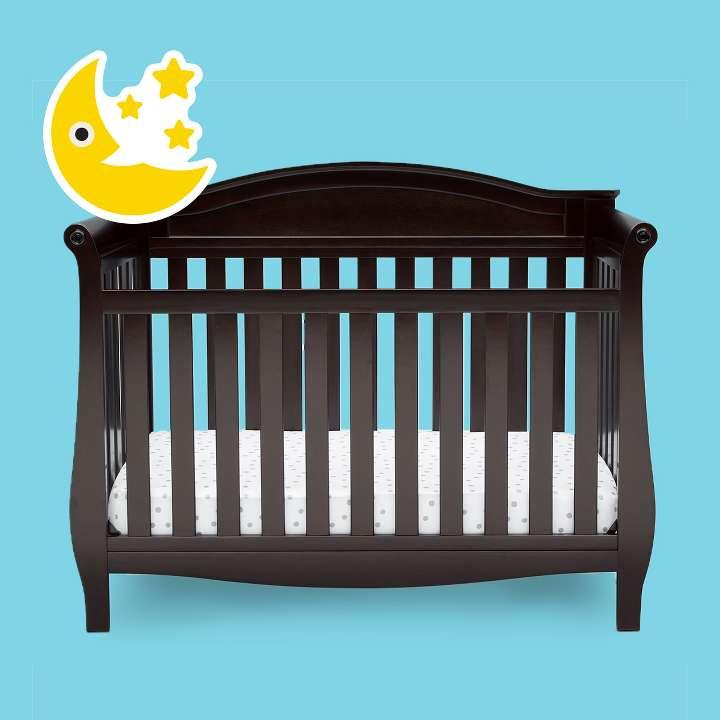 Baby Nursery : Target