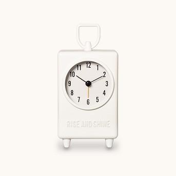 Kids Alarm Clock - Hearth & Hand™ with Magnolia