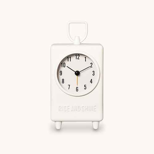Kids Alarm Clock - Hearth & Hand™ with Magnolia