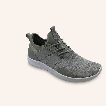 Women's Drive 4 Spacedye Heathered Sneakers - C9 Champion®