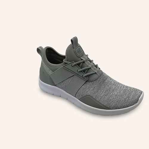 Women's Drive 4 Spacedye Heathered Sneakers - C9 Champion®
