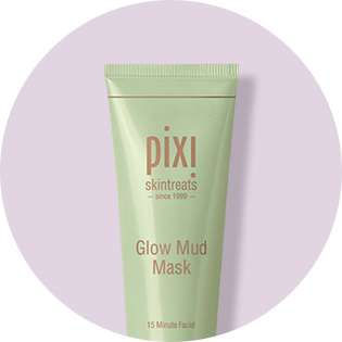 Beauty Face Masks Target