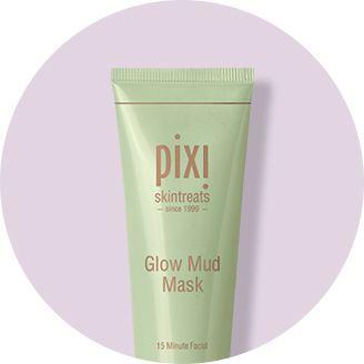 Face Masks : Target