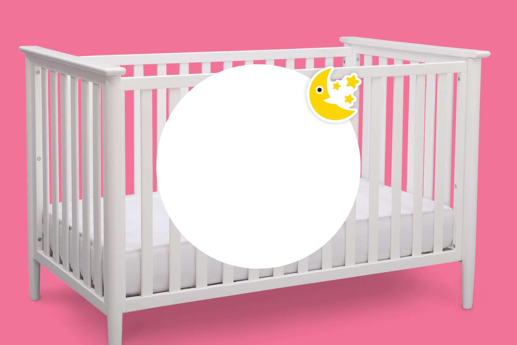 Baby Nursery Target