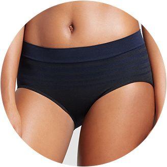 07a47da577c Star Wars   Women s Panties   Underwear   Target