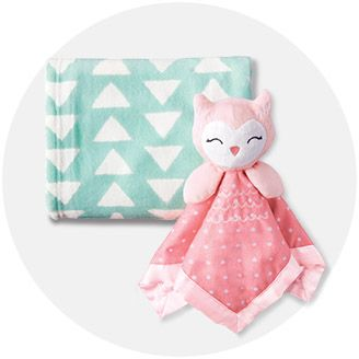 Baby gifts shower gifts target baby blankets plush negle Choice Image