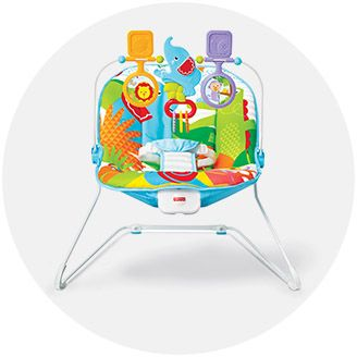 a3b4ce7b1eb9 Baby Gifts   Shower Gifts   Target