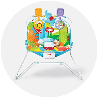 Baby Gifts : Shower Gifts : Target
