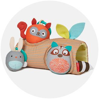 Gifts for baby shower gifts target negle Image collections