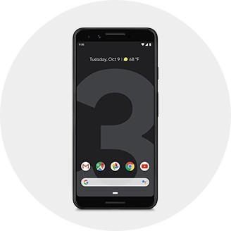 Cell Phones Smartphones Target