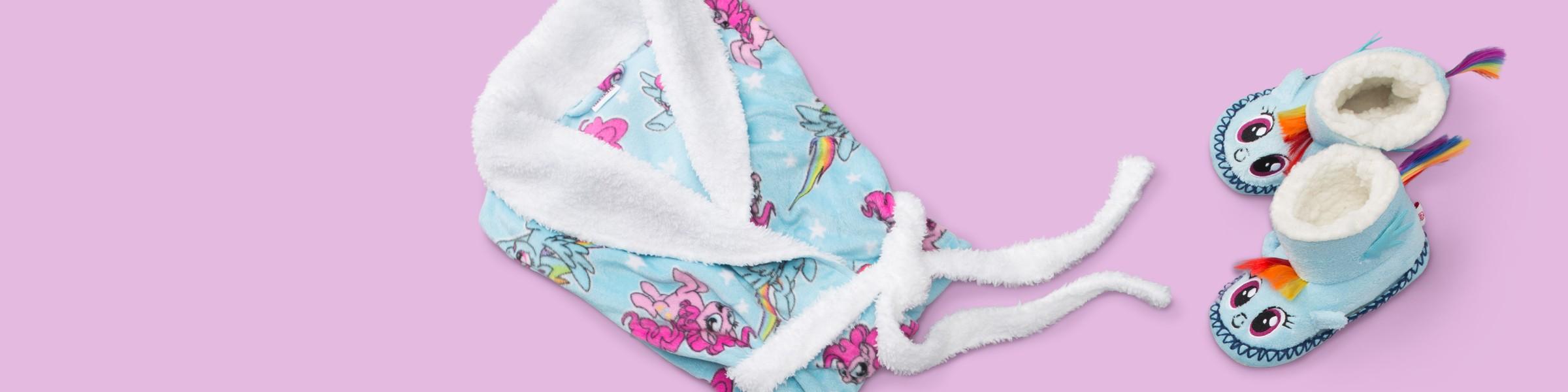 tween 10 12 years pajamas u0026 robes target