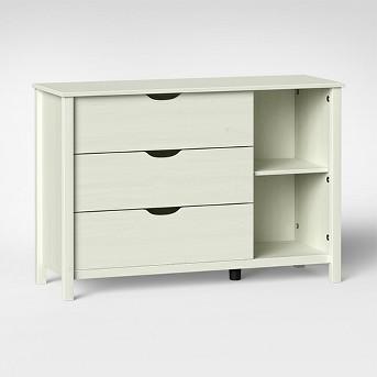 Osa Kids Dresser - Pillowfort™