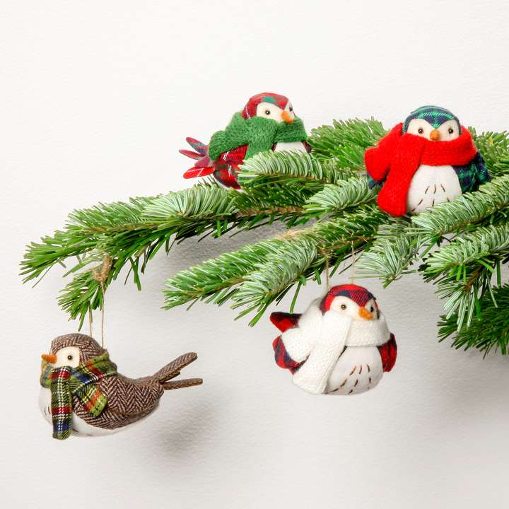 Christmas Ornaments : Target