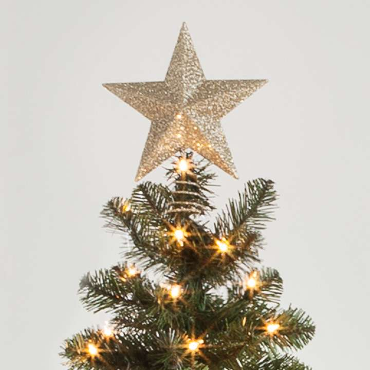 Christmas 2017 Decorations Target