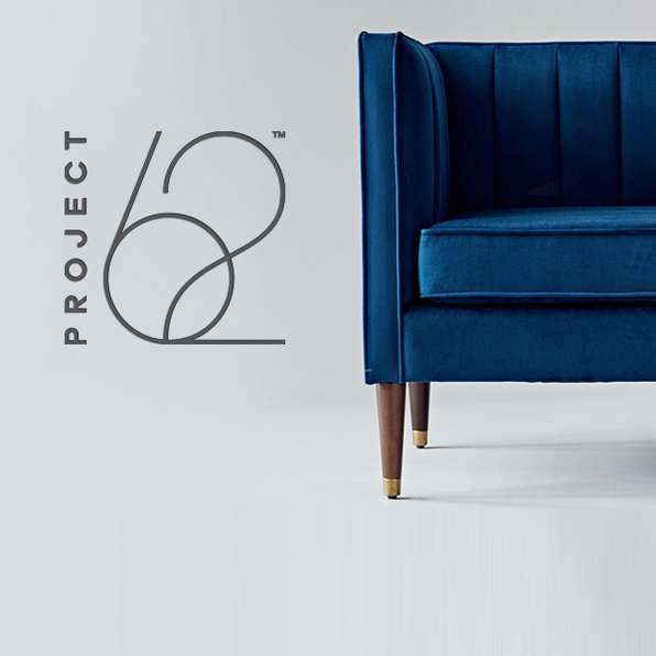 project 62. Furniture Store   Target