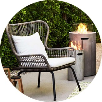 ... Patio Ideas U0026 Inspiration ...
