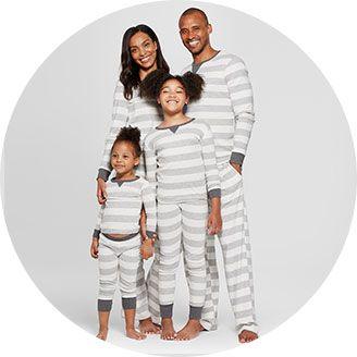 ef60dedb9b Women s Pajamas   Loungewear   Target