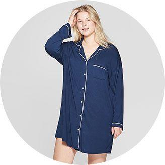 a85a47eae5c Disney   Women s Pajamas   Loungewear   Target