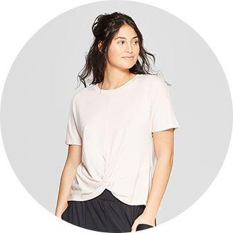 Women s Pajamas   Loungewear   Target 8a316946b