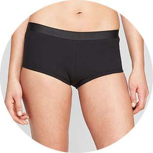 latest design structural disablities latest fashion Boy Shorts : Women's Panties & Underwear : Target