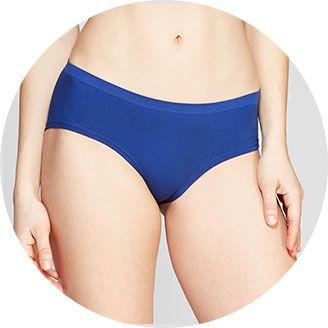 15b855f59f Women s Panties   Underwear   Target