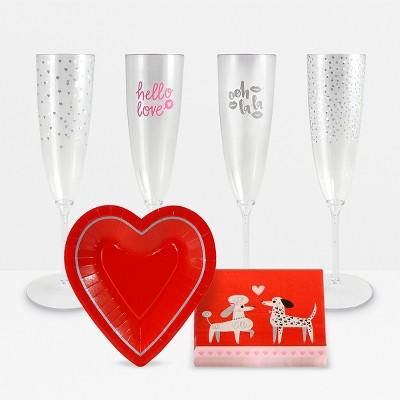 Valentineu0027s Decorations U0026 Supplies : Target