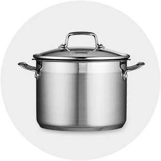 Cookware Bakeware Sets Target