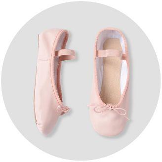 7026bc95428d Girls  Dance Clothes   Leotards   Target