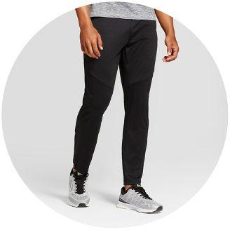 58a3b38b3 Men's Activewear, Gym & Workout Clothes : Target