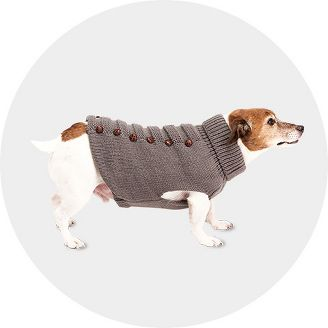 Dog Clothes   Dog Costumes   Target 910feccc9