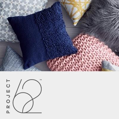 project 62 throw pillows - Toss Pillows