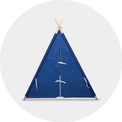 Play Tents for Kids : Target