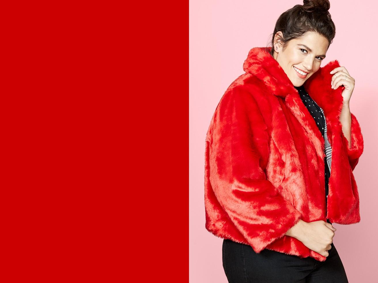 plus size blazers u0026 jackets target
