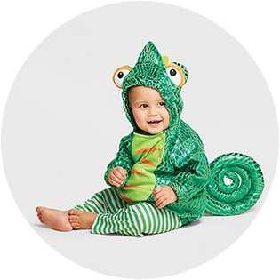 Baby Halloween Costumes At Target.Newborn Baby Halloween Costumes Target Newborn Baby