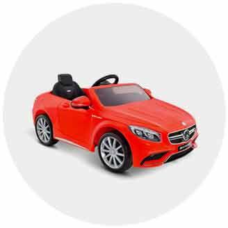 adeac09b9e8 Ride On Toys   Target