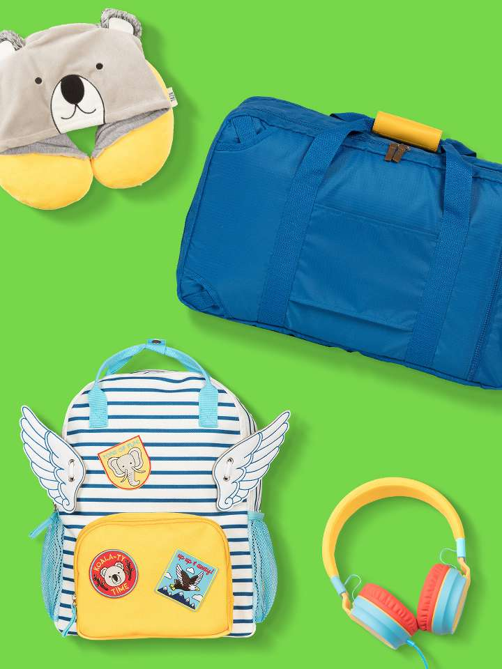 Easter target luggage travel accessories negle Images