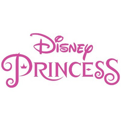 Tod Girls Flat Minnie Disney Mouse Shoes 4LqS5Ajc3R