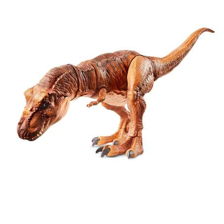 Jurassic World Target