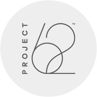 shop all Project 62