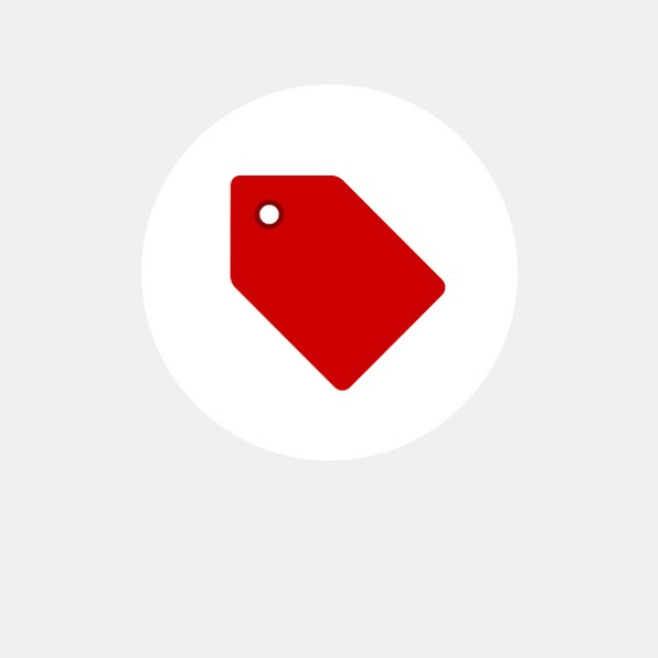 Home Decor : Target