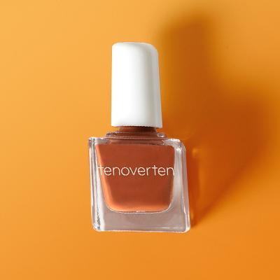 tenoverten Nail Polish - 0.45 fl oz