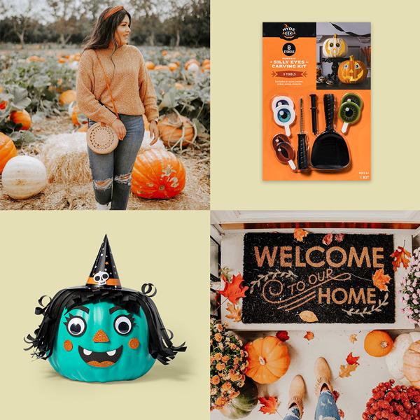 ideas-picking-pumpkin
