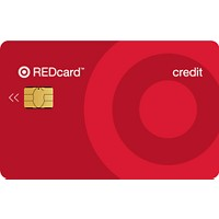 Deals on Target: Extra $50 Off $100+ Order w/New RedCard