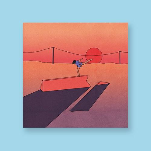 Jay Som - Anak Ko (CD), Jay Som - Everybody Works (Vinyl), H.E.R. - H.E.R. (Vinyl), Yo-Yo Ma: The Classical Cello Collection (CD)