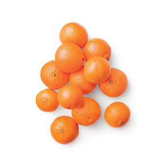 Cuties Clementines - 3lb Bag